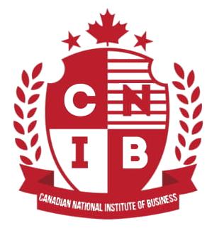 CNIBBC.CA